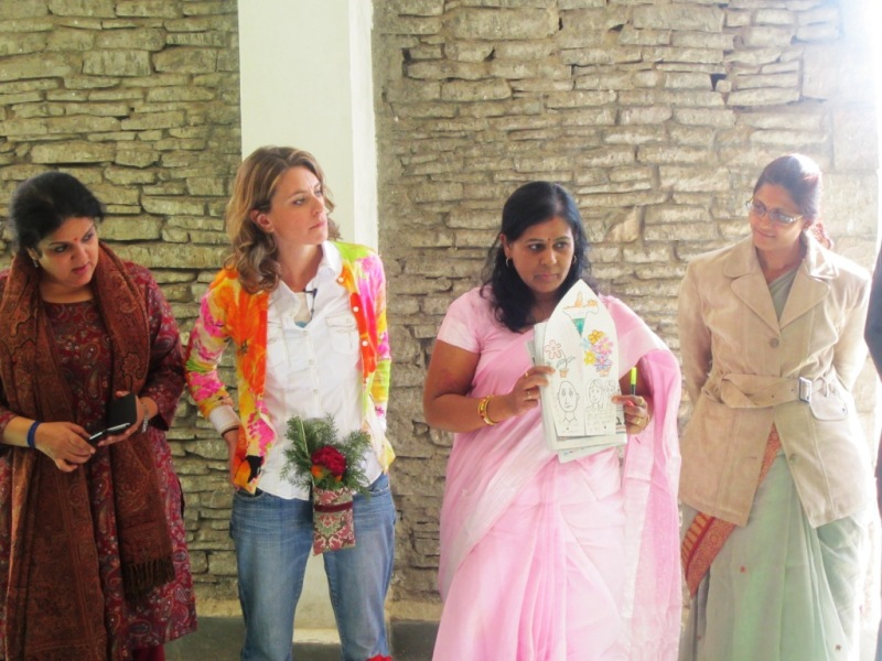 Pallavan Art & Soul